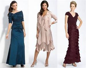 mother of the bride dutiestruly engaging wedding blog With mother of the bride dresses rustic wedding