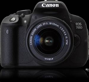 Canon 650 D : canon eos 700d rebel t5i in depth review digital photography review ~ Buech-reservation.com Haus und Dekorationen