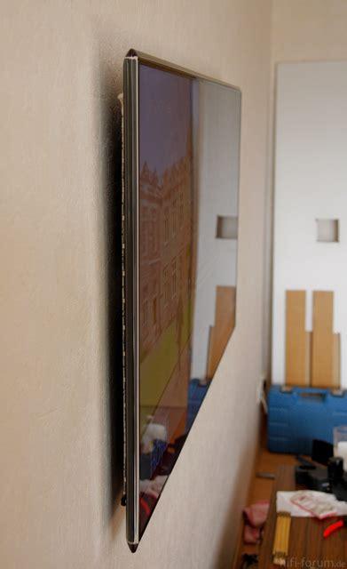 Wand Glätten Womit by Wand Neu Verputzen Sockelputz Erneuern W Nde Verputzen