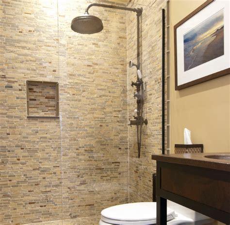 disenos de duchas modernas arkiplus