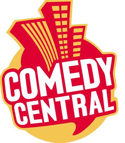 comedy central logopedia fandom powered  wikia