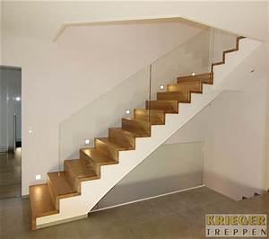 Geländer Für Treppe : bildergebnis f r treppen kreatives gen ht pinterest treppe stiegen und gel nder ~ Markanthonyermac.com Haus und Dekorationen