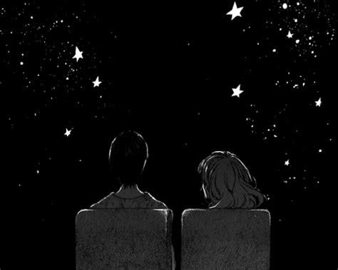 comet gif