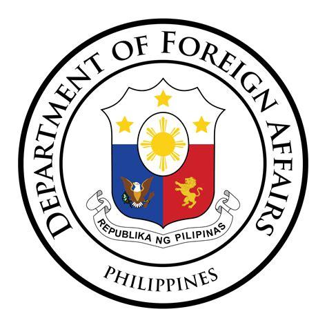 honda philippines logo 100 honda philippines logo honda red h emblem for