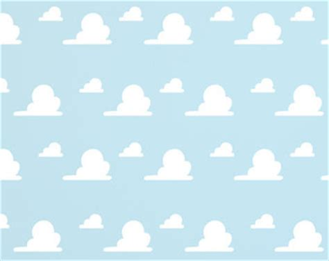 toy story cloud wallpaper gallery