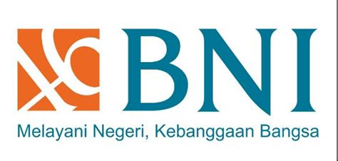 daftar lowongan kerja bank bni bojonegoro terbaru