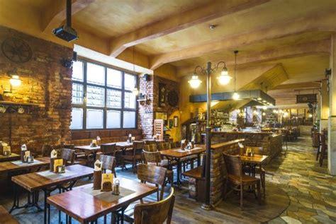 zlaty klas praga andel ristorante recensioni numero