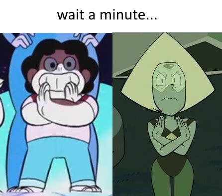 steven  conspiring   diamonds confirmed
