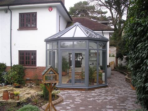 furniture stores kitchener waterloo ontario 100 oak framed conservatories u0026 sunrooms