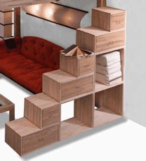 scala per letto a soppalco letti a soppalco