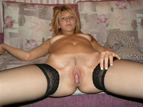 My Favorite Pussy Collection Free Porn