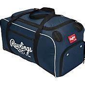 baseball softball bags bat packs  price