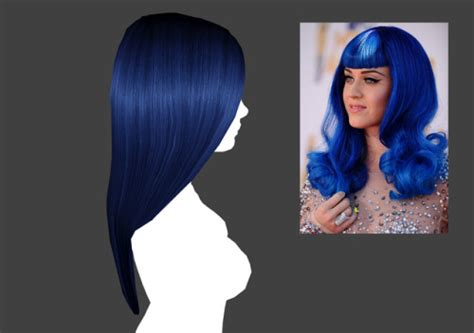 sims 4 katy perry