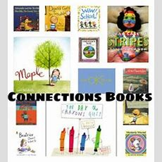 1000+ Ideas About Text Connections On Pinterest  Text To Text Connections, Making Connections