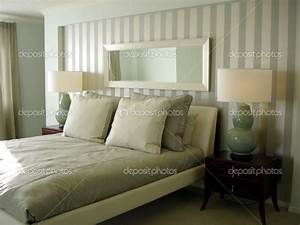 Modern Bedroom Wallpaper 5 Home Ideas