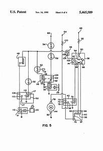 30 2006 International 4300 Wiring Diagram