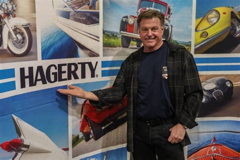 How much is Chip Foose (Overhaulin) worth? Wiki Bio, Net ...