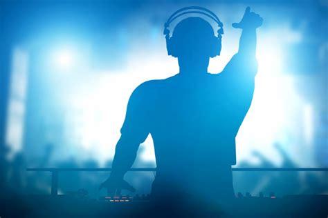 top  lekkerste lost frequencies liedjes muziek lijstjes