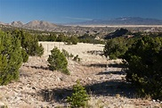 File:NM Route 14, Looking North (5350113906).jpg ...