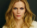 Brooklyn Decker doesn't care about being cool - CultureMap ...