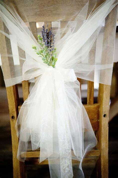 deco chaise mariage on vous présente la housse de chaise mariage en 53 photos