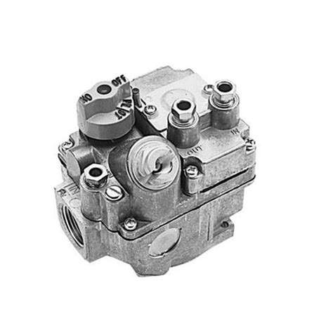 Kitchen Gas Valve by Gas Valve For Dcs Dynamic Cooking Systems Part 13298