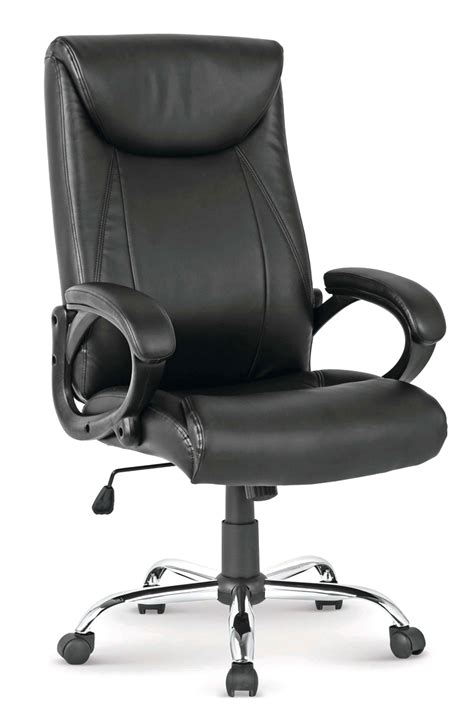 office chairs gilma