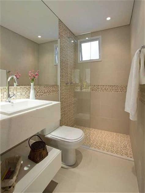 revestimento  banheiro  modelos saiba escolher