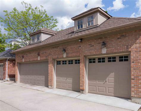 overhead door service garage door service keeps your family safe by avoiding