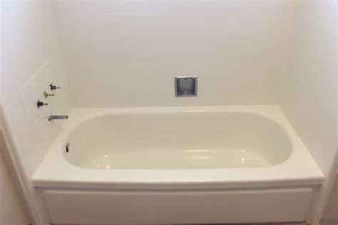 gallery bathtub refinishers