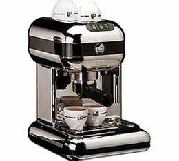 Meilleur Machine A Café : le meilleur prix pour une machine expresso la pavoni ~ Melissatoandfro.com Idées de Décoration