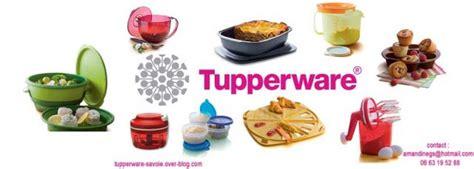 atelier cuisine tupperware atelier culinaire tupperware