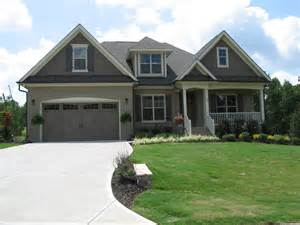 pictures pictures of homes homes in clayton nc could lose usda loan eligibility on