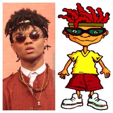 swae lee reddit swae lee rocket boy it s the same difference hiphopimages