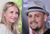 Cameron Diaz Marries Benji Madden: Low-Key Wedding with ...