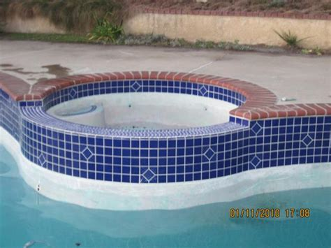 pool service local businesses the best swimming pool tile