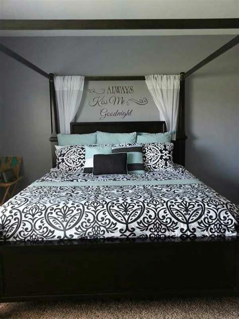 chambres à coucher design 16 sources d inspiration design pour votre chambre à coucher