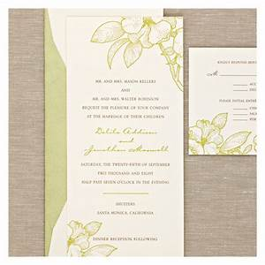 the how to lounge sending wedding invitations popsugar With wedding invitations sent online