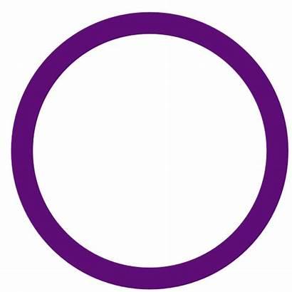 Purple Lily Circle Toimi Miksi Huonoa Ei