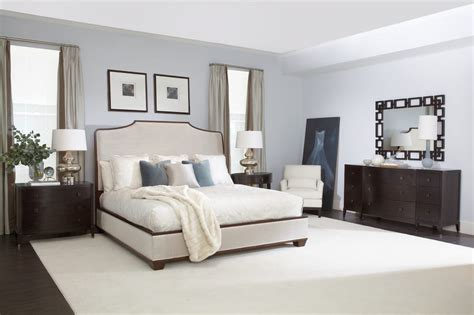 bed  furniture gallery furniture stores  miami