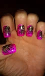 view images hot designs nail art ideas car tuning - Hot Designs Nail Art Ideas