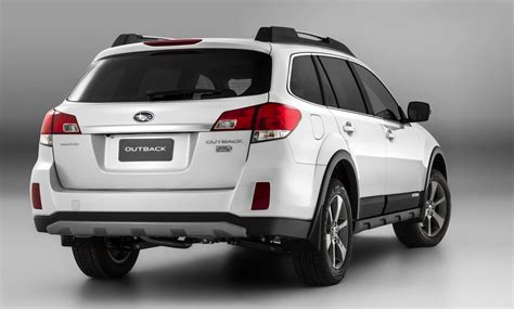 Research the 2020 subaru outback at cars.com and find specs, pricing, mpg, safety data, photos, videos, reviews and local inventory. Subaru Outback: tougher look, price rise for 2014 - photos ...