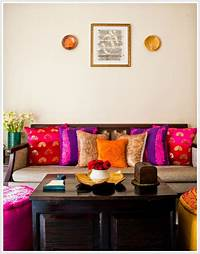 indian room decor Best 20+ Indian style bedrooms ideas on Pinterest