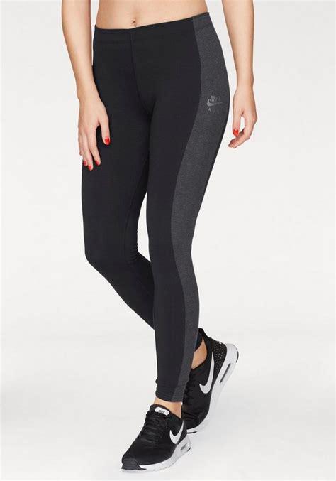 nike sportswear leggings  nsw leggings air otto