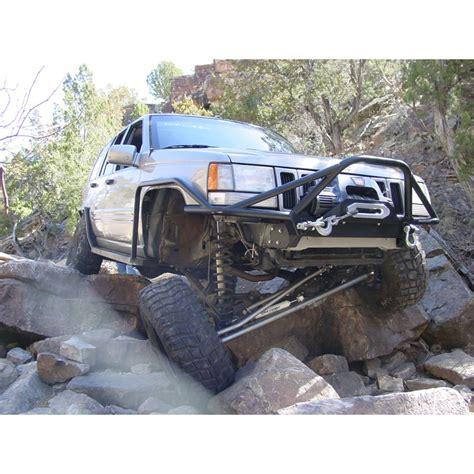 jeep lift kit box 7 quot clayton off road long arm lift kit zawieszenie jeep