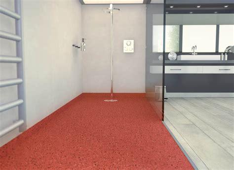 dalle pvc salle de bain gerflor 28 images indogate revetement sol salle de bain gerflor