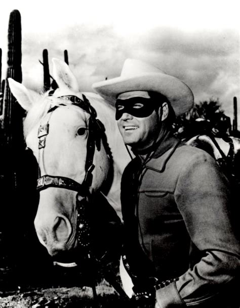 lone ranger s 163 40 000 mask prop used by actor clayton in 1950s tv show set to be