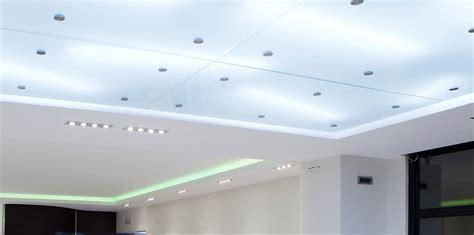 faux plafond en anglais faux plafond en anglais 100 images cuisine dalles lavables pour plafond suspendu hygi panel 226