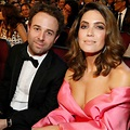 Mandy Moore's Husband Feels Like The Biggest Winner At the ...