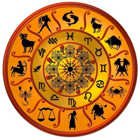 Horoskopi ditor, e premte 17 janar 2020 - Bota Sot